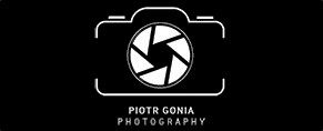 Piotr Gonia Photography